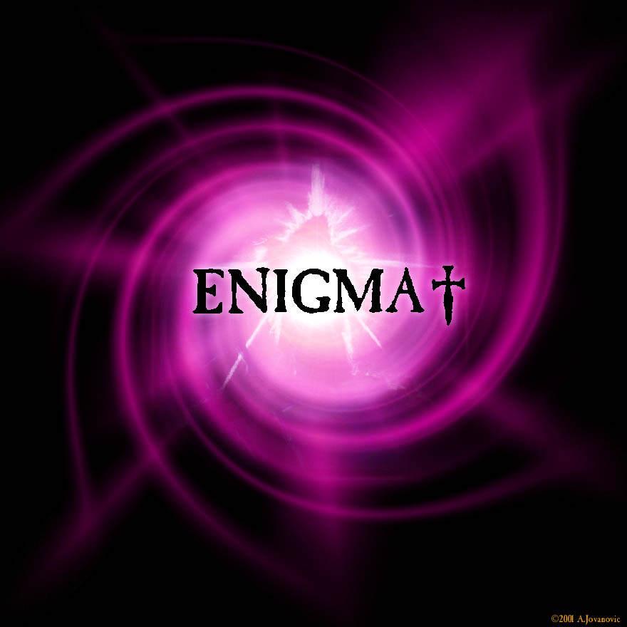 Enigma_1.jpg