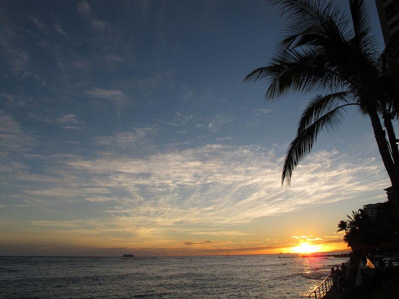 Sunset_S-5.jpg